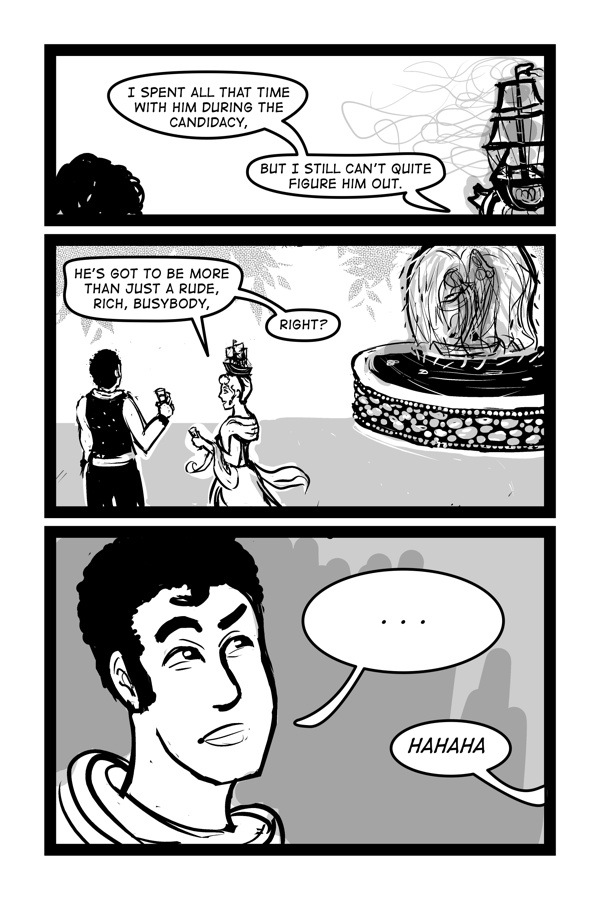 Tribute Waters Page 77