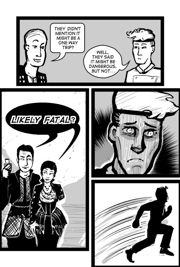 Tribute Waters Page 86